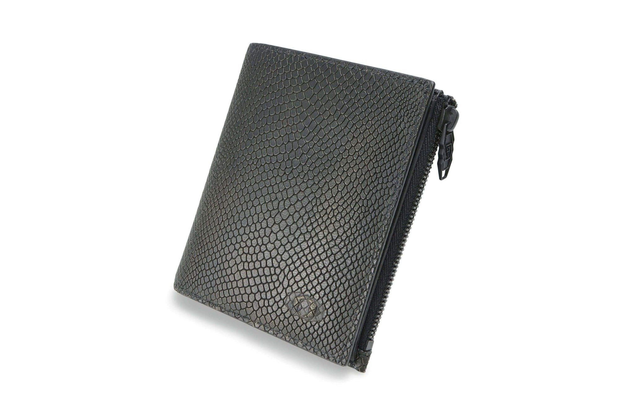 coldfire-snake-eye-bifold-wallet-zip-coin-pocket-mens