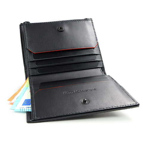 Travel accessories for men, mens carbon wallets, carbon wallets for men, RFID passport, RFID wallet,  tactical wallet, tactical pen, tactical key fob,  best slim wallet, masculine style, alpha male advice, bifold wallet with money clip, slim leather wallet