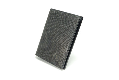 coldfire-snake-eye-slim-cardholder-9cc-front-black-hero