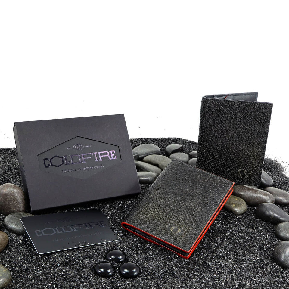 coldfire-snake-eye-slim-cardholder-9cc-red-black-box