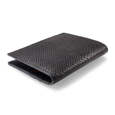 coldfire-snake-eye-slim-cardholder-9cc-front-side-black-hero
