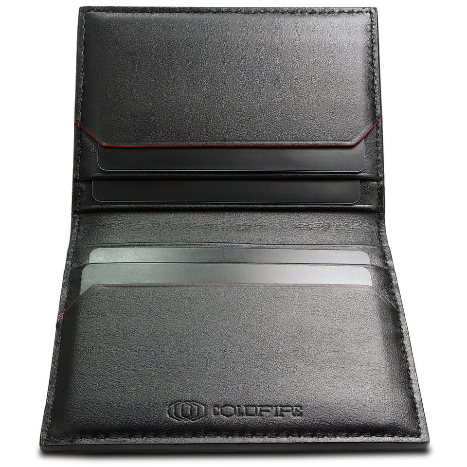 coldfire-snake-eye-slim-cardholder-9cc-open-black-hero
