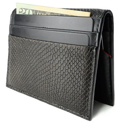 coldfire-snake-eye-slim-cardholder-9cc-front-back-black-hero