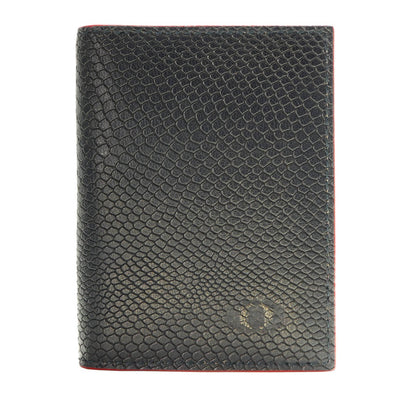 coldfire-snake-eye-slim-cardholder-9cc-red-front