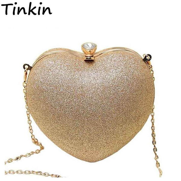Mini Women Bag Fashion