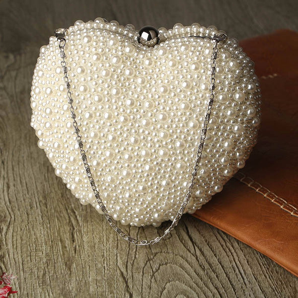 Luxy Evening Bag Women