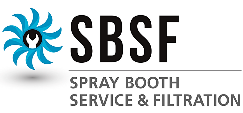 Spray Booth Service & Filtration.com