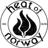 Heat of Norway