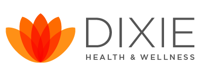 Dixie Health and Wellness