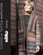 Noro Revisited