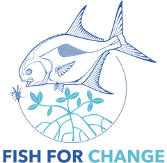 Fish For Change