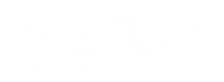 MANG | Buy One. Plant One.