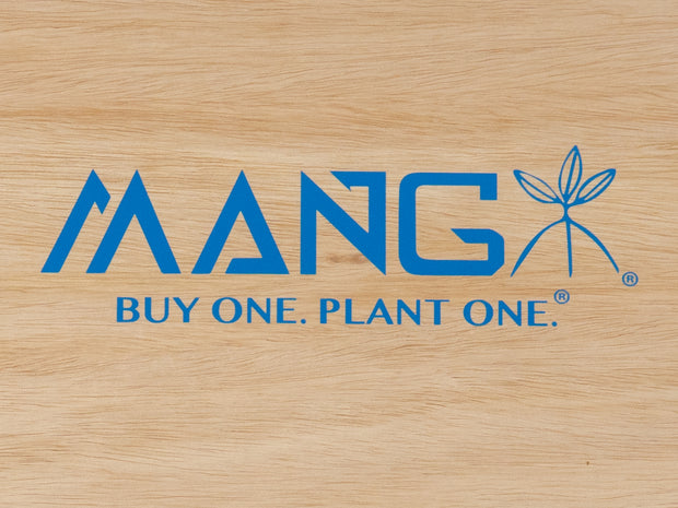 "MANG B1P1 10"" Decal"