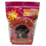 Charlee Bear Treats Refill Dog Treats