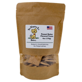 Wagging Tails Dog Treats