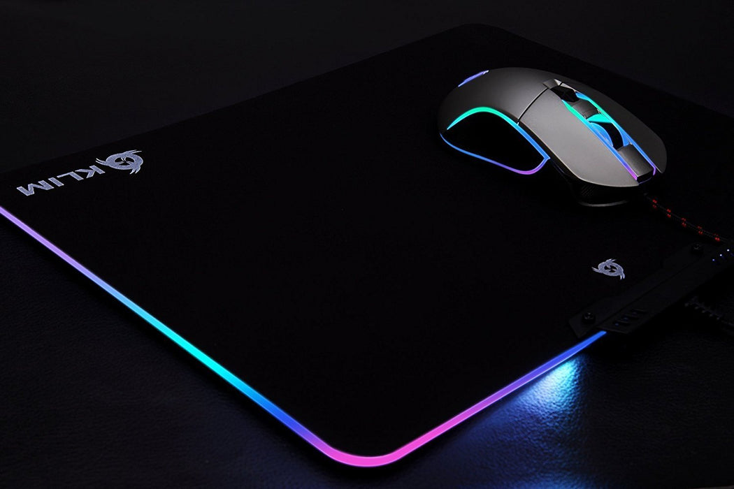 KLIM Chroma Mousepad