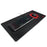 KLIM Mousepad XL