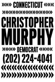 Christopher Murphy (D-CT)