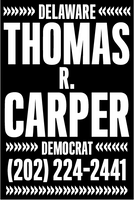 Thomas R. Carper (D-DE)