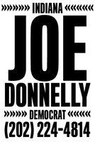 Joe Donnelly (D-IN)