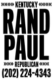 Rand Paul (R-KY)