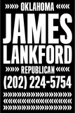 James Lankford (R-OK)