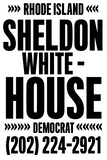 Sheldon Whitehouse (D-RI)