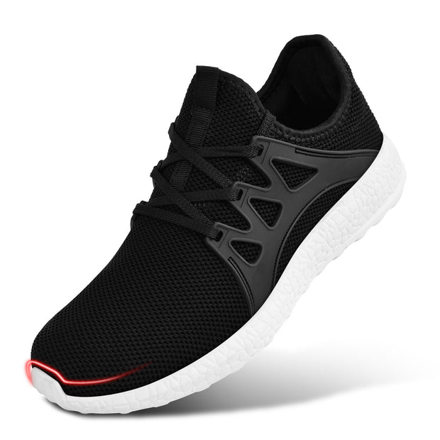 Men's Running Shoes