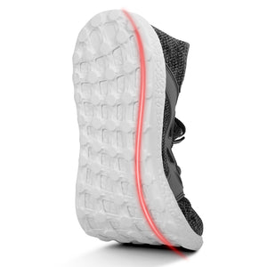 Feetmat Women's Running Shoes