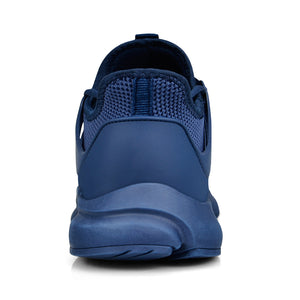 Feetmat Women's Athletic Shoes