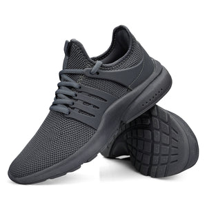 Feetmat Men's Athletic Shoes