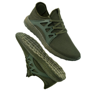 Feetmat Men's Running Shoes