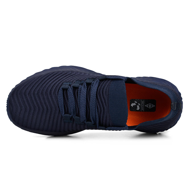 Women's Outdoor Shoes