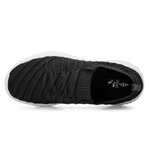 Feetmat Men's Outdoor Shoes