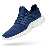 Men's Athletic Shoes