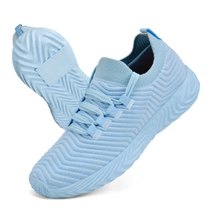 Feetmat Women's Outdoor Shoes