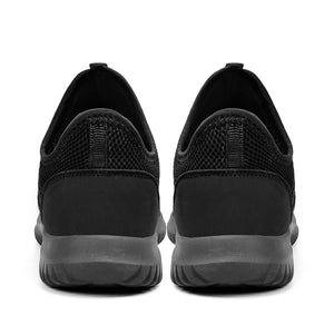 Feetmat Women's Walking Shoes