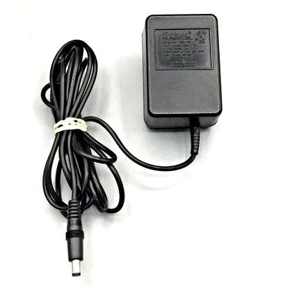 Nintendo Entertainment System (NES) Official AC Power Adapter - YourGamingShop.com - Buy, Sell, Trade Video Games Online. 120 Day Warranty. Satisfaction Guaranteed.