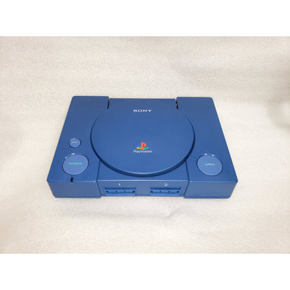 Your Gaming Shop - Sony PlayStation 1 Debugging Station System (DTL-H1000)