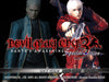 Devil May Cry 3: Dante's Awakening - Special Edition - PlayStation 2 (PS2) Game