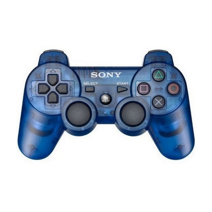 Sony PlayStation 3 DualShock 3 Analog Controller - Cosmic Blue