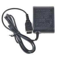 Charger for Nintendo Gameboy Advance SP / DS