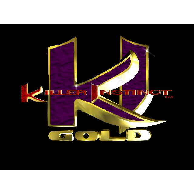Killer Instinct Gold - Authentic Nintendo 64 (N64) Game Cartridge - YourGamingShop.com - Buy, Sell, Trade Video Games Online. 120 Day Warranty. Satisfaction Guaranteed.