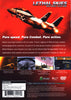 Lethal Skies Elite Pilot: Team SW - PlayStation 2 (PS2) Game