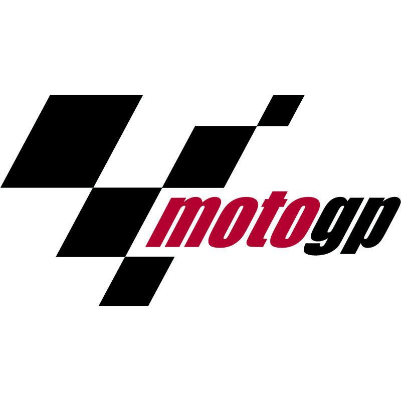 MotoGP: Ultimate Racing Technology - Microsoft Xbox Game Complete - YourGamingShop.com - Buy, Sell, Trade Video Games Online. 120 Day Warranty. Satisfaction Guaranteed.