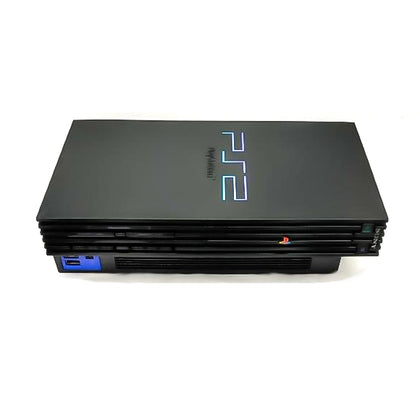 Sony PlayStation 2 (PS2) Console Only - Parts / Repair