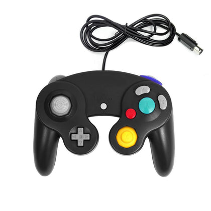 Controller for Nintendo GameCube - Black