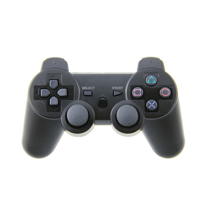 Wireless Controller For Sony PlayStation 3 (PS3)