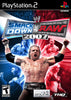WWE SmackDown vs. Raw 2007 - PlayStation 2 (PS2) Game