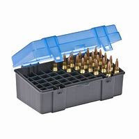 Plano 50 Round Small Rifle Ammunition Box